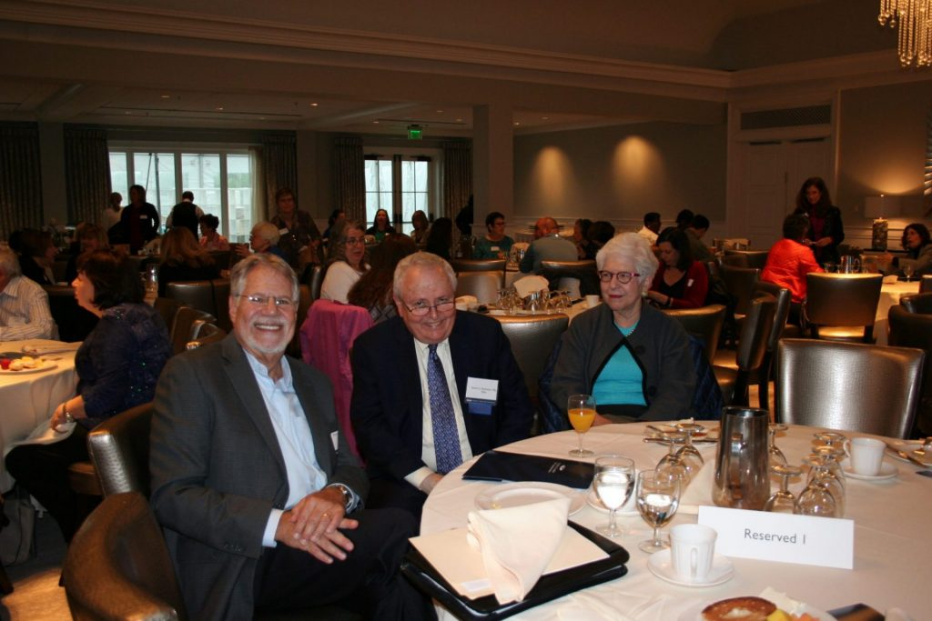Charles E. Smith Life Communities 7th Annual Symposium