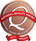 award-BronzeQualityAward2017