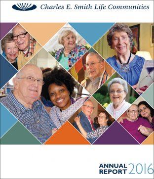 AnnualReport Cover 2016