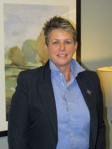 Brenda L. Rice
