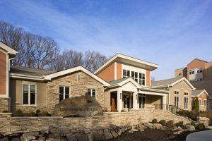 Cohen-Rosen House